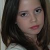 Liane Mar 2008 :
