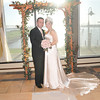 Wedding : 4 galleries with 1845 photos