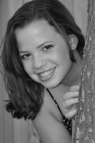 Liane June 2009