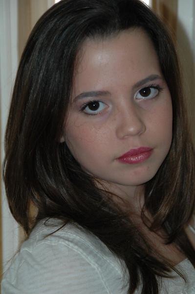 Liane Mar 2008